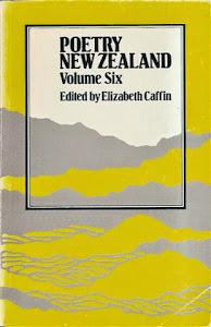 Poetry New Zealand 6