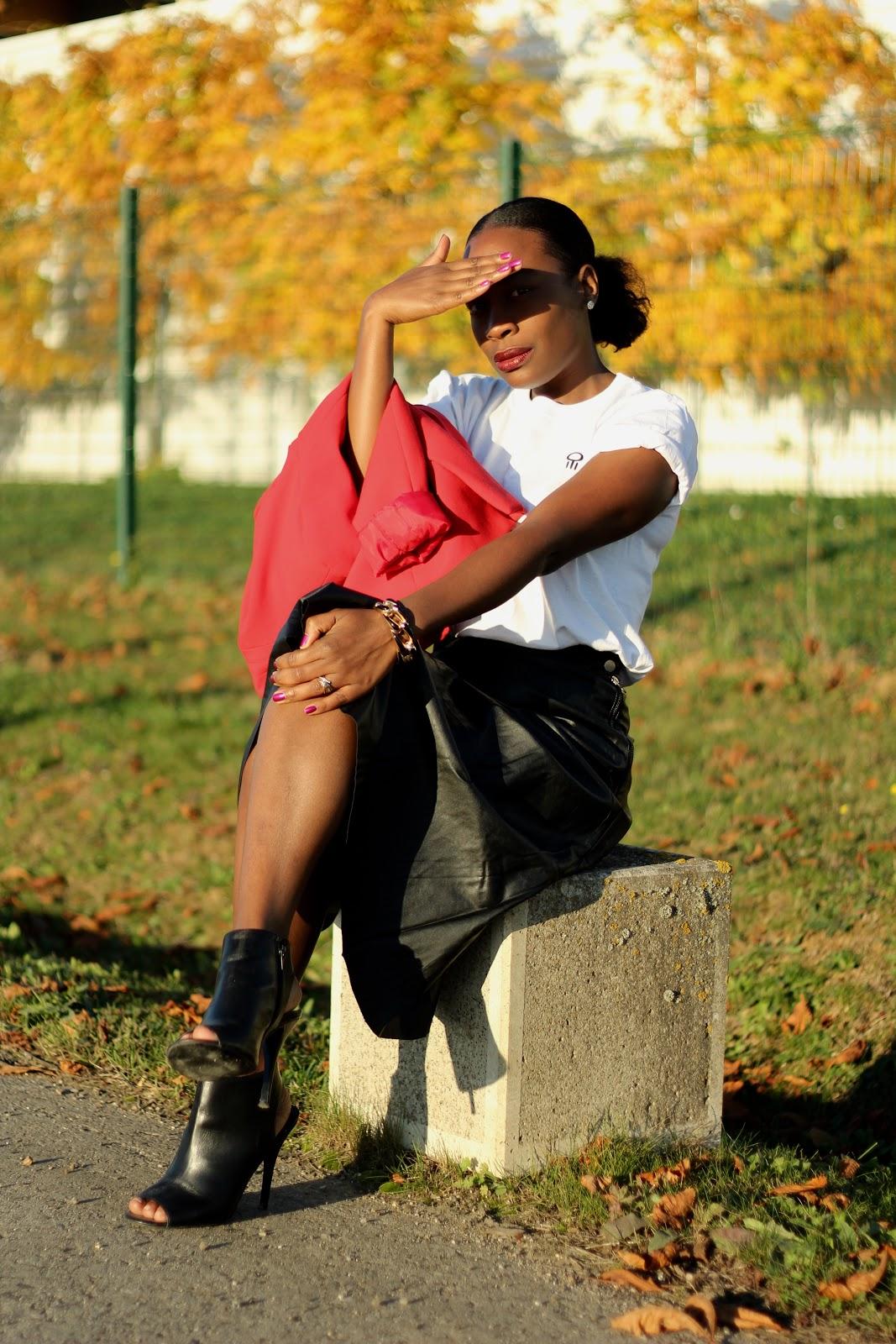 blog mode et tendance pour petits budgets