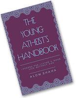Young Atheists Handbook, Alom Shaha