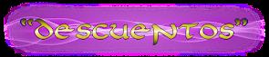 ¡¡ SUPER DESCUENTOS !! en: esoterismoartesanal.com