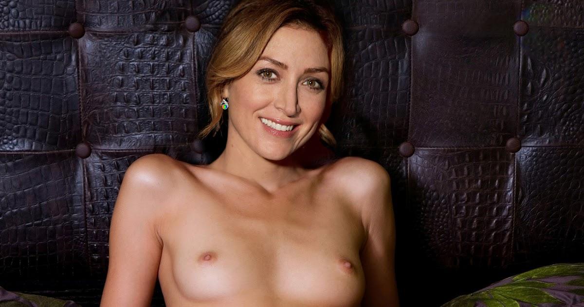 sasha alexander porn
