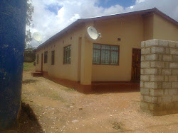 HOUSE FOR SALE IN IBEX