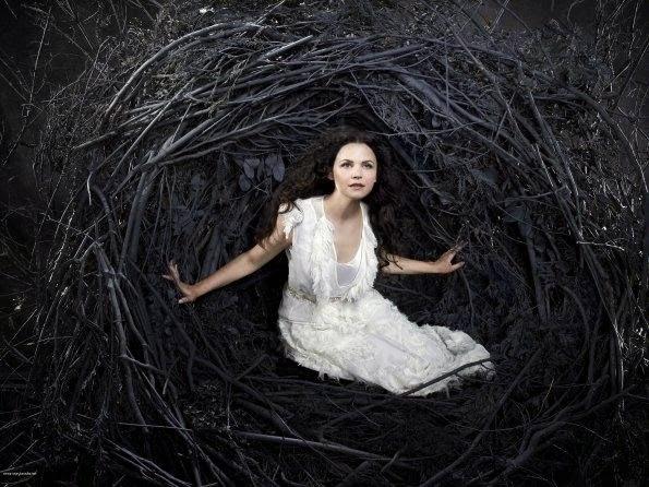 http://chomikuj.pl/lunarEclipse/Once+Upon+A+Time*3b+Dawno*2c+dawno+Temu.+(2011).+PL