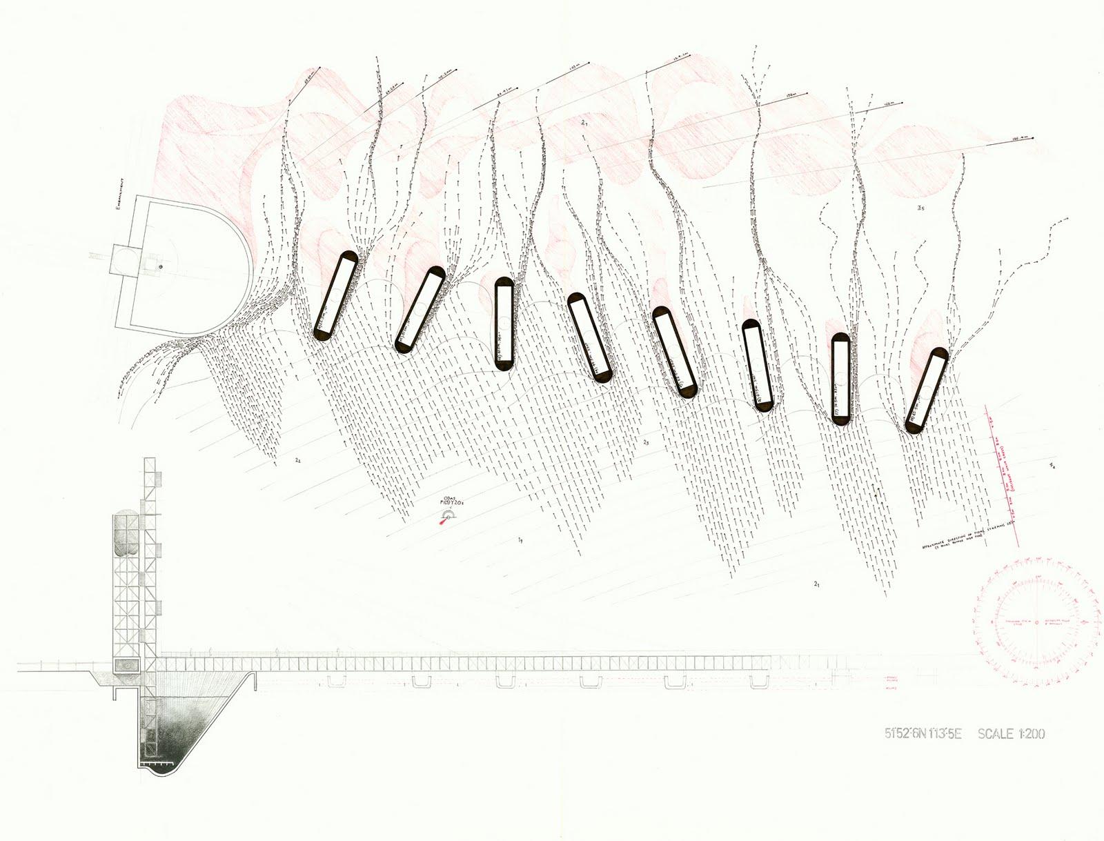 Landscape Architecture Constructed Landscape Geomorphology