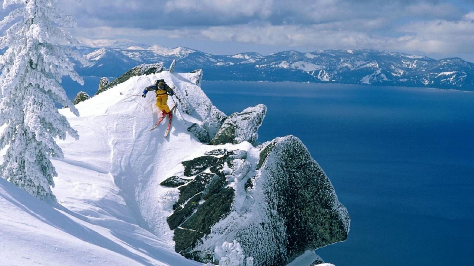 http://2.bp.blogspot.com/-n2bcobQjNFk/UKoiO0uf91I/AAAAAAAAHMM/z4RaL_6-KV8/s1600/Ski_Wallpaper_7.jpg