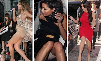 Spanx el secreto de las celebrities, Spanx the secret of ...