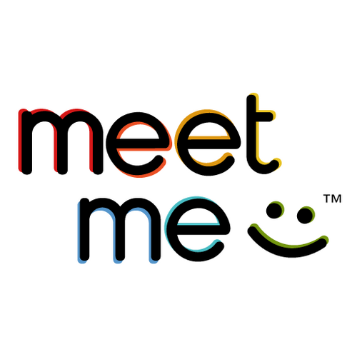 Meetme com login
