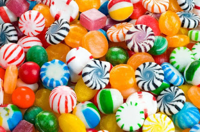 http://www.examiner.com/article/december-19-is-national-hard-candy-day