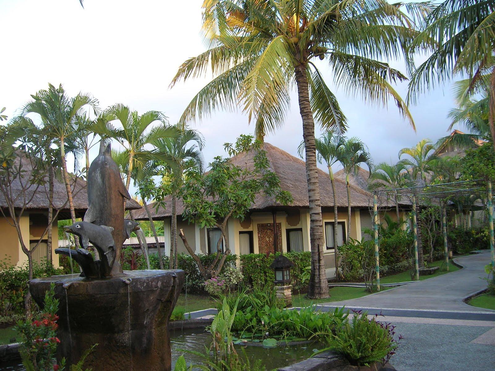 Hotel Aneka Lovina, Isla de Bali,Indonesia, vuelta al mundo, round the world, La vuelta al mundo de Asun y Ricardo