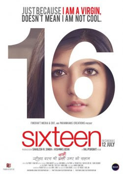 Sixteen Indian Movie