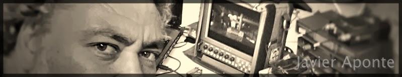 http://www.hablemosaudio.com/2014/01/javier-aponte-y-el-sonido-de-campo.html