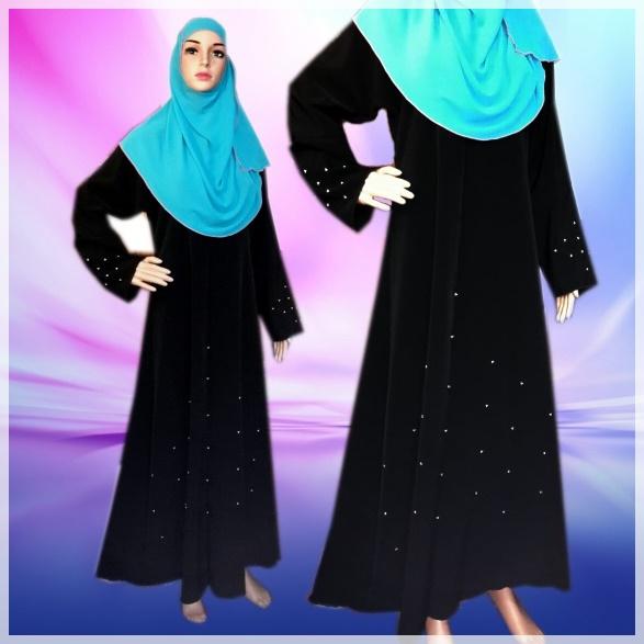 http://www.ainzeshop.net/2015/12/jubah-abaya-auliya.htmll