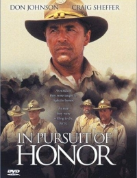 In Pursuit of Honor | Bmovies
