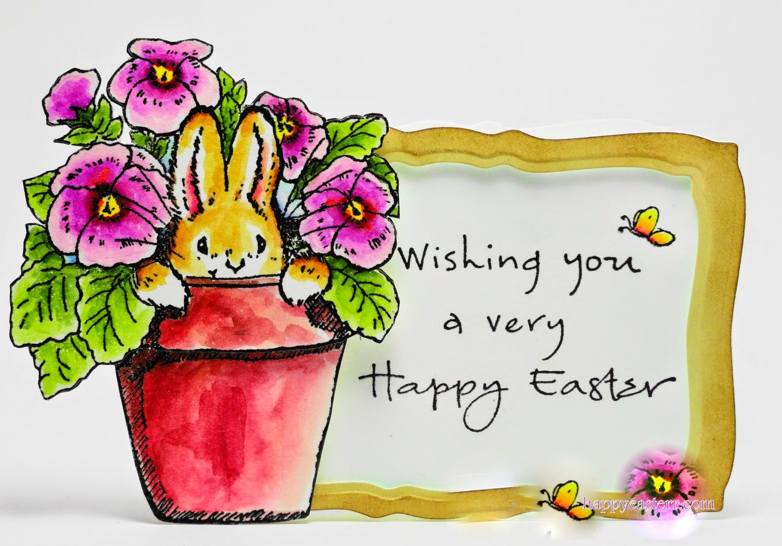 Happy-Easter-greeting-wishes-in-Different-Languages