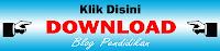 Download Kalender Pendidikan Tahun Pelajaran 2013-2014