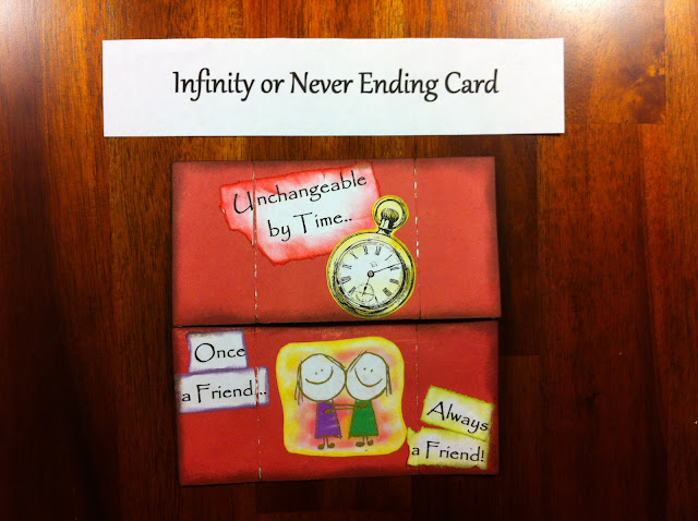 infinity-card-never-ending-themed-friendship-easy