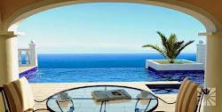 Tu inmobiliaria en la Costa del Sol