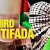 Ketika Pembebasan Al Aqsa Semakin Dekat