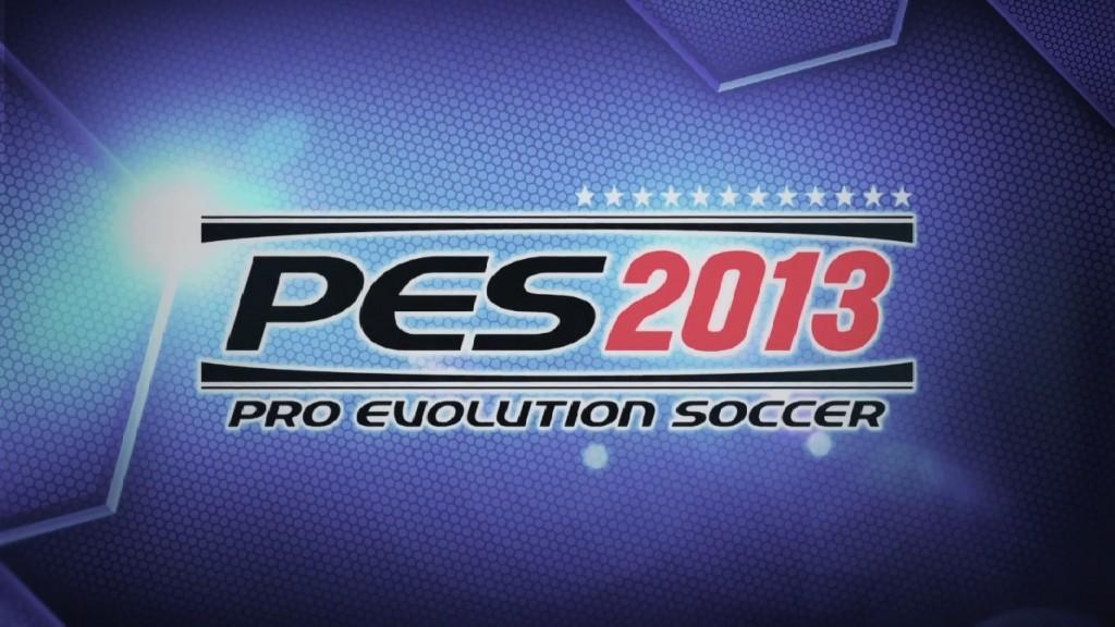 Crie sua própria atualização do PES 2013! Confira os nomes reais dos jogadores não licenciados do Pro Evolution Soccer 2013