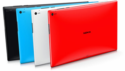Nokia Lumia 2520 | Nokia Lumia 2520 Specs | Nokia Lumia 2520 price | Windows Tablet | Windows RT 8.1 | Nokia Lumia 2520 release date | Nokia Lumia 2520 launch date | Nokia Lumia 2520 overview