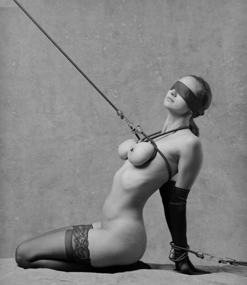 om meg blogg bondage bdsm