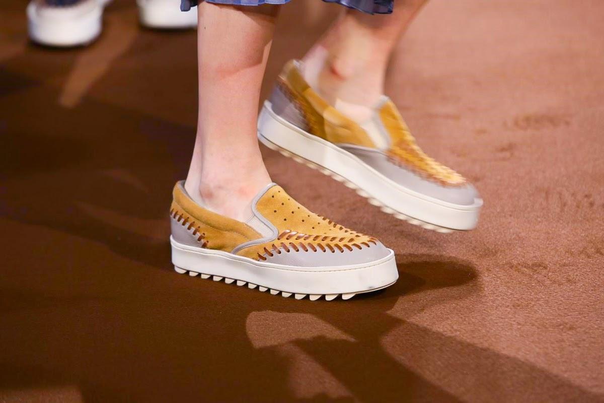 Kolor-Paraellos-tendencias-otoño-invierno-elblogdepatricia-shoes-scarpe-calzado-zapatos-calzature