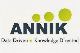 Annik Technology Walkin Drive 2015