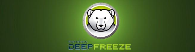 http://2.bp.blogspot.com/-n2uy2CRSfsA/U0Gh_N9fIPI/AAAAAAAABes/ab_QBPdQ4fM/s1600/freezdeep.jpg