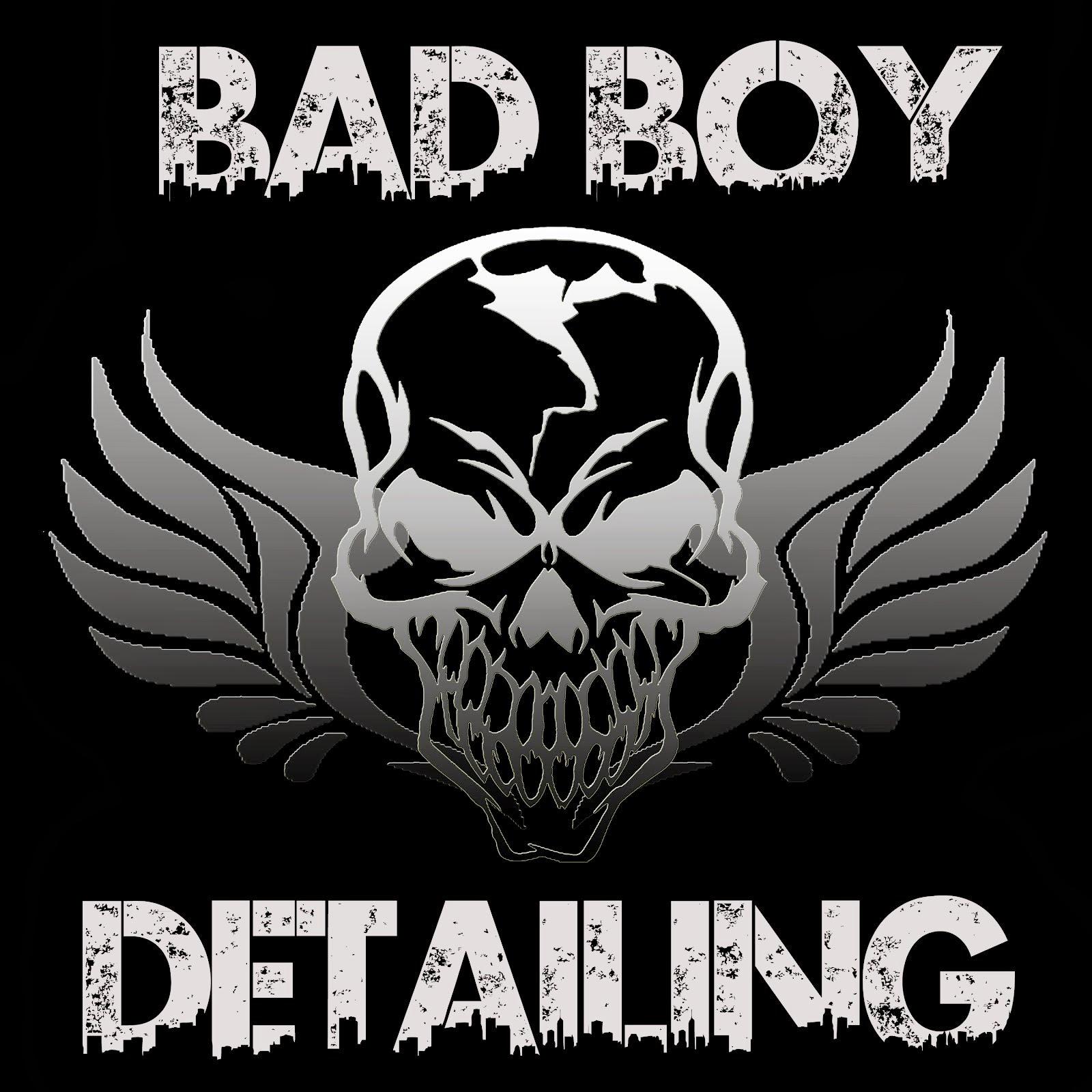 Bad Boy Detailing
