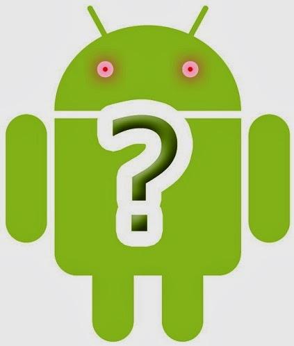 Cara Mengetahui Handpone Android Asli atau Palsu