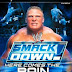 Download Smackdown Here Comes The Pain Game