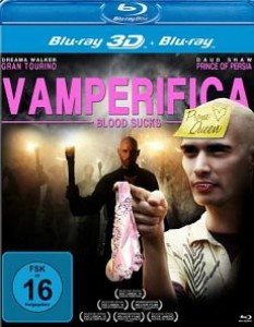 Vamperifica (2011) BDRip 480p 400MB