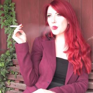 淘气的女士 - sexygirl-Exhale31-771335.jpg