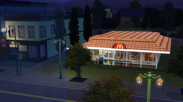 McDonalds+WIP+2.jpg