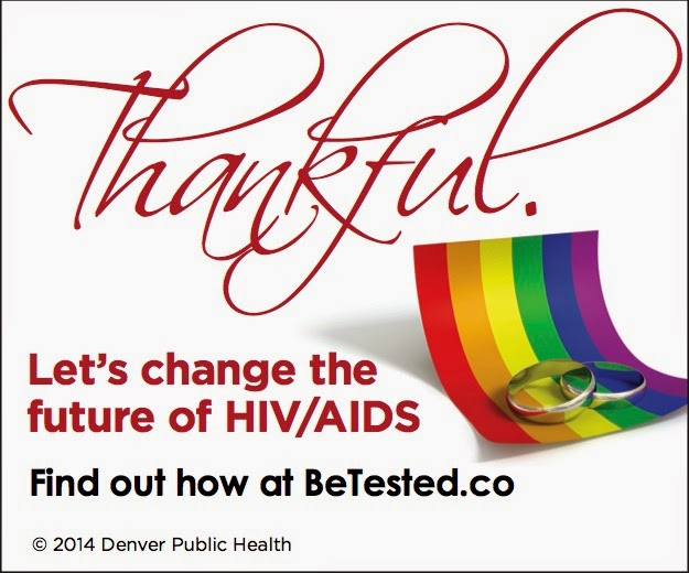 http://www.denverhealth.org/public-health-and-wellness/public-health/clinics-and-services/hiv-care-and-prevention/resources-and-education/ending-hiv-in-denver