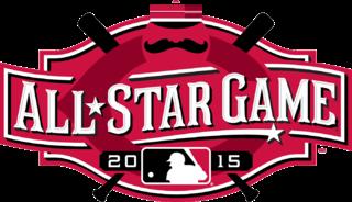 No Red Sox, No Evil Ones On AL All-Star Squad