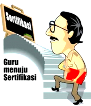 http://www.rpp-silabus.com/2014/11/syarat-syarat-umum-sertifikasi-guru-2014.html