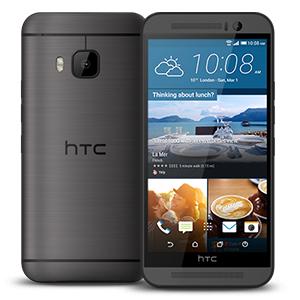 Handphone Tercanggih Di Dunia Terbaik Dan Terbagus