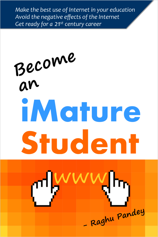 Become a mature student