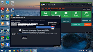 AVG Internet Security 2014 Full Serial Number Until 2018 - Putlocker