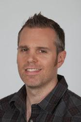 Jeff Biancalana