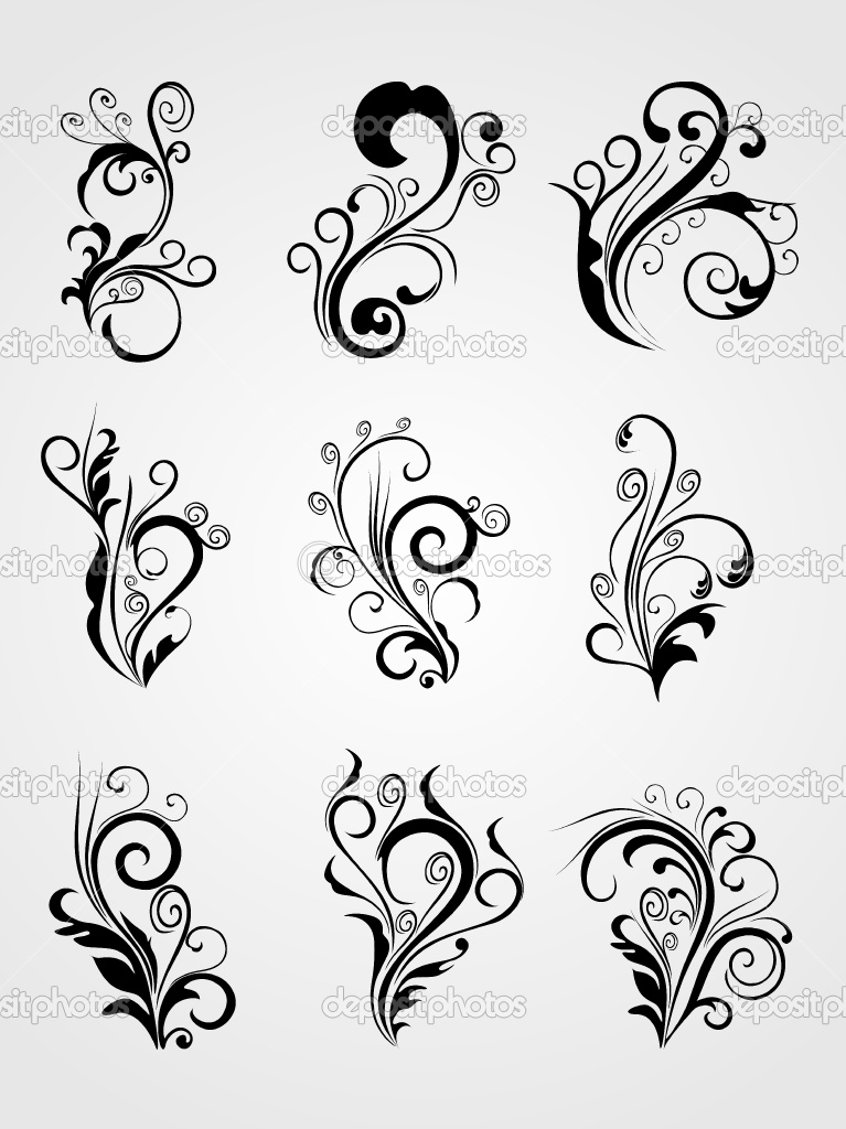 december 2012 need tattoo ideas collection of all tattoo designs free tattoo designs website. Black Bedroom Furniture Sets. Home Design Ideas
