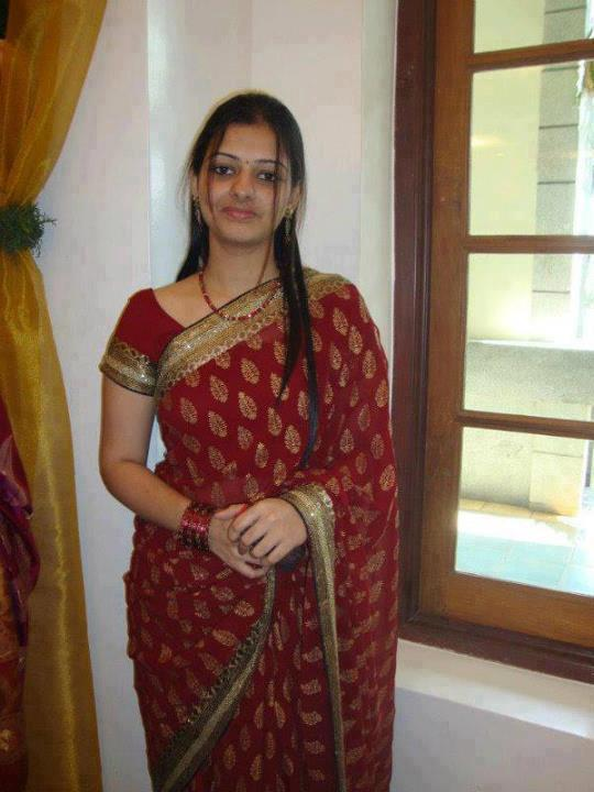 22 chennai brother wife hip touching 7