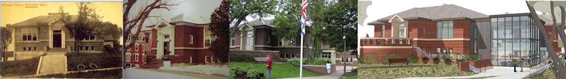 Northfield Public Library