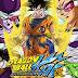 Estreia de Dragon Ball Kai em Abril no Cartoon Network