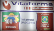 VITAFARMA