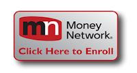 https://www.enroll.moneynetworkedu.com/blackboard/enrollmentApp.gft?orgId=11296