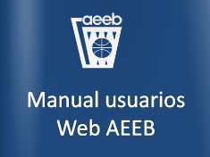 Manual de acceso web AEEB
