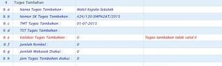 cek info GTK kemdikbud    INFO GTK Kemedikbud kemendikbud info.gtk.kemendikbud.go.id cek tunjangan PTK guru SKTP INFO UKG