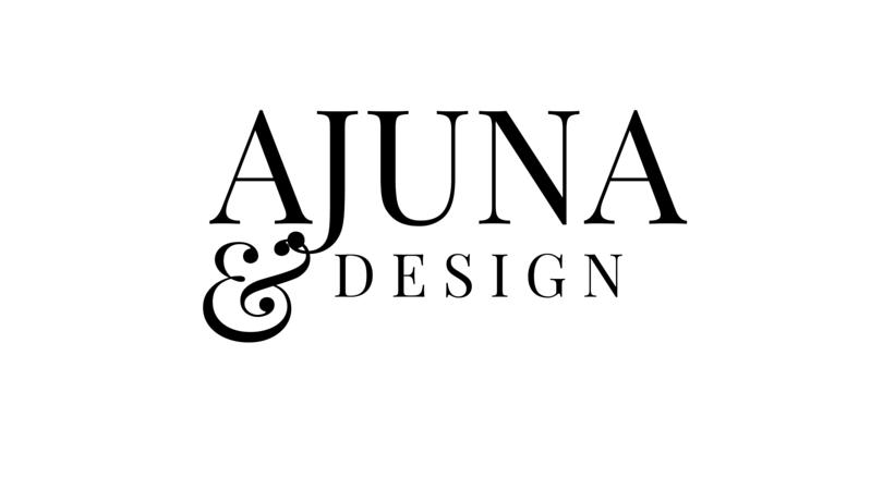 Ajuna Design